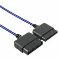 PS2 Oyun Kumandası Uzatma Kablosu 3m