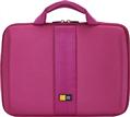 Netbook/MacBook Air Çantası, 11.6