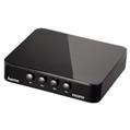 HDMI Switcher (Değiştirici)