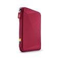 Mini iPad/Tablet PC Kılıfı, 7
