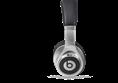 Beats Executive, OE Kulaklık, Gümüş
