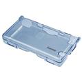 Nintendo DSL Kutusu Transparan Mavi