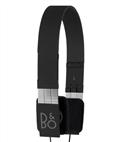 BeoPlay, Form 2i Kulaklık, OE, Siyah