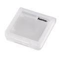 Nintendo DS/GameCube Oyun Kutusu 5in1 Beyaz
