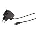 Şarj Cihazı Mini USB 1000mA