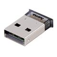 Nano USB Bluetooth Adaptör 2.1 EDR Class 2