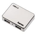 USB 2.0 Hub 1:4 Bus Powered