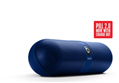 Beats by Dr. Dre New Pill, CT, Blue