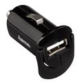 Araç Şarj Cihazı USB