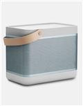 BeoPlay, Beolit 15 Bluetooth Hoparlör, Mavi