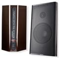 Clarity HD Model One Speakers, Bronze