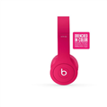 Beats, Solo HD, Control T. OE, Drenched in, Pink