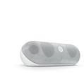 Beats Pill XL, CT, White