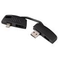 Şarj Kablosu Micro USB
