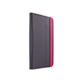 Universal Tablet PC Portfolio, Surefit, 8