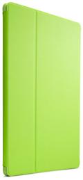 iPad Air Kılıfı, Snapview 2.0 Portfolio, Yeşil