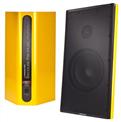 Clarity HD Model One Speakers, Sarı