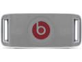 Beats by Dr.Dre BeatBox Portable, Beyaz