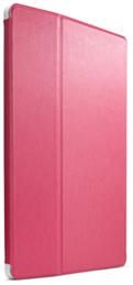 iPad Air Kılıfı, Snapview 2.0 Portfolio, Pembe
