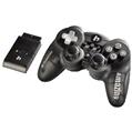 PS2 Kablosuz Oyun Kumandası