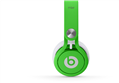 Beats, Mixr,David Guetta, Pro, OE, Neon Green