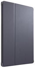iPad Air Kılıfı, Snapview 2.0 Portfolio, Siyah
