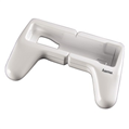 Nintendo Wii Kumanda Yuvası Beyaz