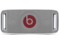 Beats by Dr.Dre BeatBox Portable, Beyaz, USB