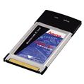 Notebook Kablosuz Bağlantı Express Kartı MIMO300