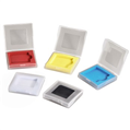Nintendo DSL 5in1 Soft Oyun Kutusu Seti
