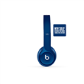 Beats Solo 2, Control Talk, OE, Blue
