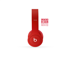 Beats, Solo HD, Control T. OE, Drenched in, Red