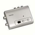 HF Modulator