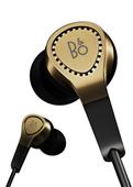 BeoPlay, H3 Kulaklık, IE, Altın