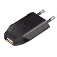 Şarj Cihazı USB