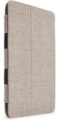 iPad Air Kılıfı, Snapview Portfolio, Boz Kahve
