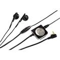 PSPSL Kulakiçi Kulaklık Stereo