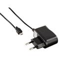 Şarj Cihazı Micro USB