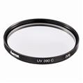 Foto UV Filtresi UV-390 55mm Proclass