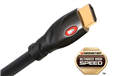 HDMI Kablo,1000HDEX,High Speed,1m