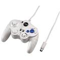 Nintendo GC/Wii Oyun Kumandası