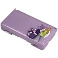 Nintendo DSL Kutusu