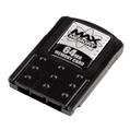 PS2 Hafıza Kartı 64 MB