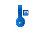 Beats, Solo HD, Control T. OE, Drenched in, L.Blue