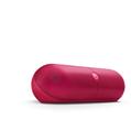 Beats Pill XL, CT, Pink