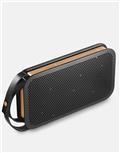 BeoPlay, A2 Bluetooth Hoparlör, Siyah