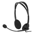PC Mikrofonlu Kulaklık