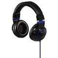 Thomson HED3021 HiFi Stereo OE Kulaklık, Siyah