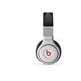 Beats,PRO, Profesyonel Kulaklık , OE, Siyah