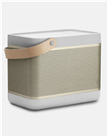 BeoPlay, Beolit 15 Bluetooth Hoparlör, Champagne